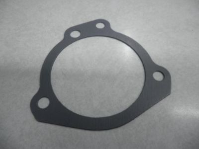 Buy New OMC Water Pump Gasket - Part 912760 motorcycle in Spicer, Minnesota, United States, for US $14.95