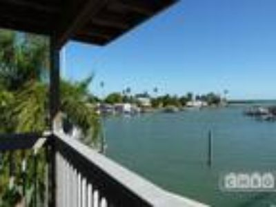 $1787 One BR for rent in Pinellas St. Petersburg