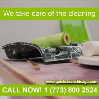 office cleaning, comercial cleaning service, house cleaning services