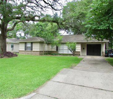 10130 Bassoon Drive Houston Texas 77025