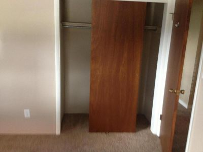 2 bedroom in Scottsbluff