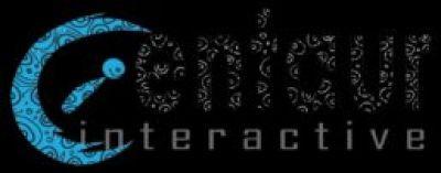 Mobile game development company - Centaur Interactive, Florida, USA