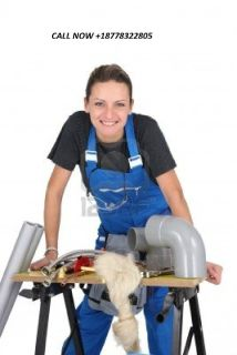 📌SKILLED MASTER PLUMBER *Phone for Help Today* BEST PLUMBING + LOW