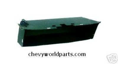 Find 69 CAMARO GLOVE BOX LINER WITH A/C 1969 motorcycle in Bryant, Alabama, US, for US $14.95