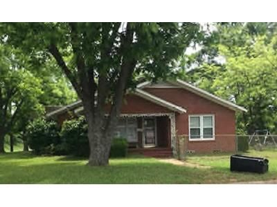 3 Bed 2 Bath Foreclosure Property in Jacksonville, TX 75766 - E Rusk St