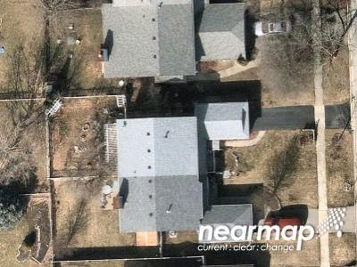 1 Bath Preforeclosure Property in Naperville, IL 60565 - Shetland Rd
