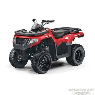 2018 Textron Off Road Alterra 300 Kids ATVs Campbellsville, KY