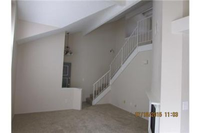 3 Bedrooms, 2 Baths AND Loft AND 2-Car Garage