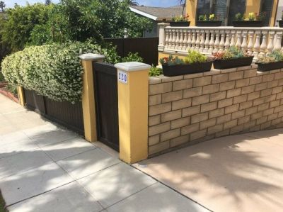 $2200 studio in Northern San Diego