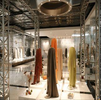 King Fabrics Manufacturers and Exporters Laminated Fabric & Dyed Yarn Fabrics