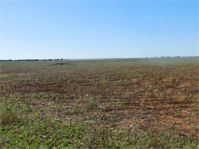 Land for Development in Kingfisher, Oklahoma, Ref# 200331521
