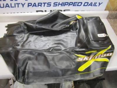Find Ski-Doo Seat Cover - X Package - 2002 Summit 800 X - 510003943 motorcycle in Hutchinson, Minnesota, United States, for US $189.95