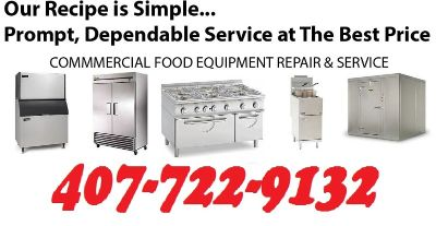 Washer Dryer Refrigerator Repair Free Estimate