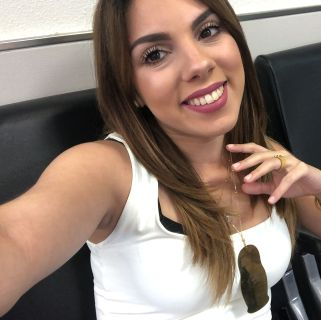 Stephanie S is looking for a New Roommate in Miami with a budget of $700.00