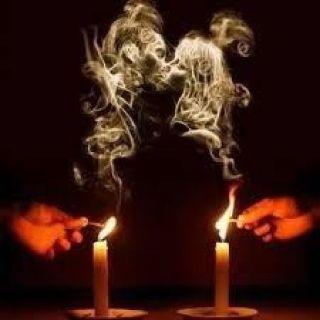psychic love spell bring hem / her back in 72 hours (424) 343-9291