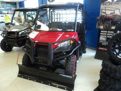 2019 Polaris Ranger 500 Side x Side Utility Vehicles Forest, VA