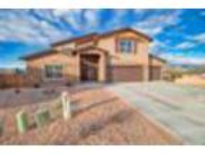 220 Whisper Ln, Grand Junction, CO