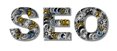 SEO Services in New Jersey - Techleagues