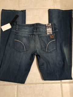 Joes Jeans Size 25