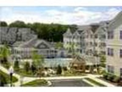 Largest 3 BR Apartment In Piney Orchard