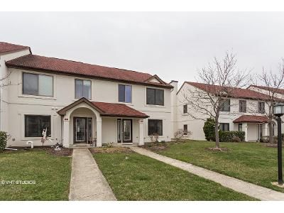 Foreclosure - Queen Anne Way, Chester MD 21619