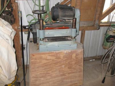 Woodworking tools for sale (Carencro, la)