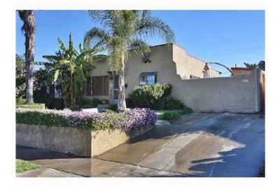 2BD/2BD in a Quiet, Lovely and Desirable Area