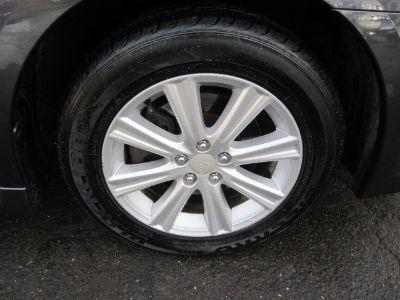 Used 2012 Subaru Legacy 4dr Sdn H4 Auto 2.5i Premium, 97,064 miles