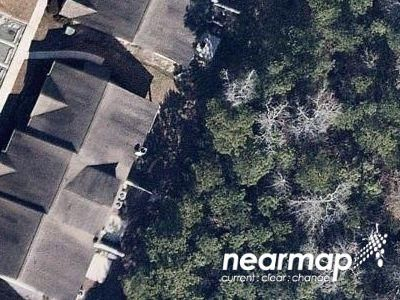 Preforeclosure Property in Savannah, GA 31407 - Falkland Ave