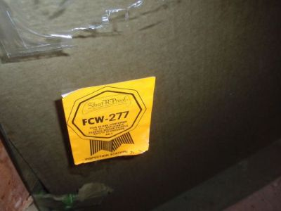 Purchase 1974-77 Dodge Colt 2Dr Coupe/Hardtop New Tint Windshields $225 EA motorcycle in Andover, Massachusetts, United States, for US $225.00