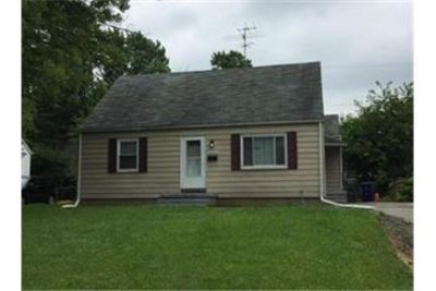 Adorable Upgraded Cape Cod 3BD House!!!