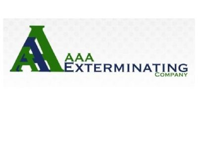 AAA Exterminating Co