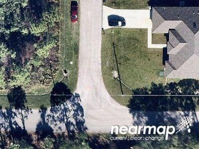 Preforeclosure Property in Port Saint Lucie, FL 34987 - SW Imperial St