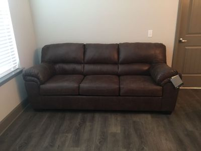 Bladen Full Sized Sleeper Sofa