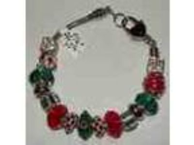 54 New Charm Bracelets amp Many More Materials For More