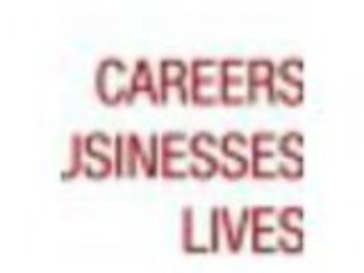 Career Visioning - Philadelphia Airport