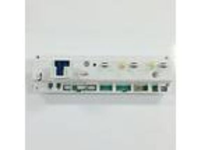 134667500 Frigidaire Washing Machine Main Control Board