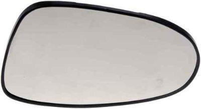 Buy Dorman 56512 Door Mirror Glass, Left motorcycle in Southlake, Texas, US, for US $35.53