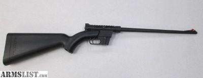 For Sale: Henry US Survival AR-7 Rifle