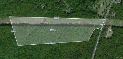 0 Hixson Springs Lot 2 Rd Signal Mountain, ''The Scoop''.