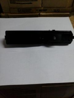 Purchase Saab 9-3 Sedan Drivers Rear Window Switch. Fits 2003 - 2010. motorcycle in West Palm Beach, Florida, US, for US $47.00