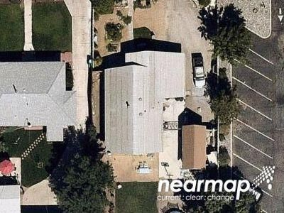 3 Bed 1 Bath Preforeclosure Property in Reno, NV 89502 - Margrave Dr