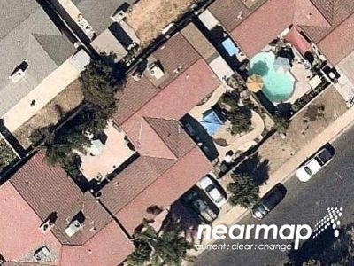 2 Bed 2.0 Bath Preforeclosure Property in Modesto, CA 95351 - Marlow St