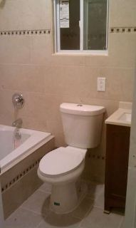 *** 3 Bedroom Unit For Rent!!! ***
