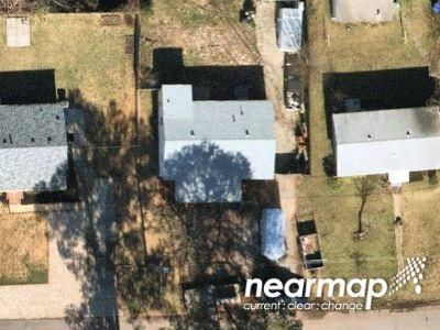 3 Bed 1 Bath Foreclosure Property in Portsmouth, VA 23707 - Bart St