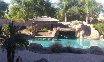 Remodeling Contractor Mesa