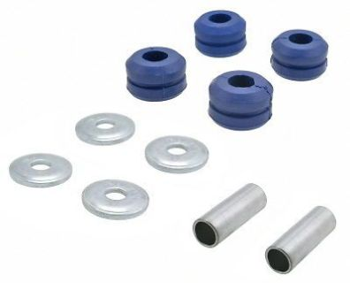 Purchase Suspension Strut Rod Bushing Kit MOOG K200163 fits 80-86 Nissan 720 motorcycle in Deerfield Beach, Florida, United States, for US $23.09