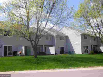 610 11th Avenue NE #610 Waseca Three BR, Looking to simplify your
