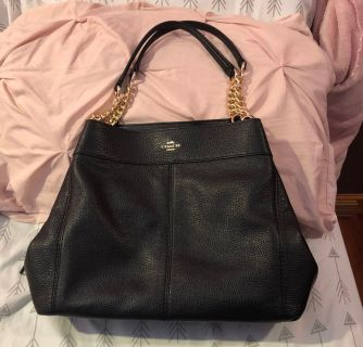 Coach Purse Brand New!