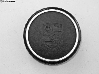 Porsche 911/912 Hockey Puck Horn Button Replica